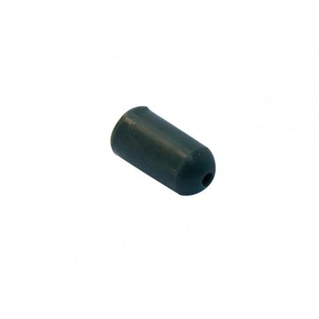 Opritoare elastice SP111582