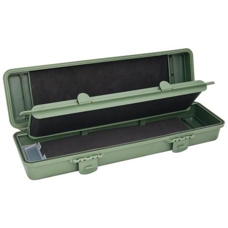 Penar Baracuda Carp box 004