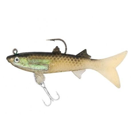 Twistere Baracuda LW 032 - 8cm