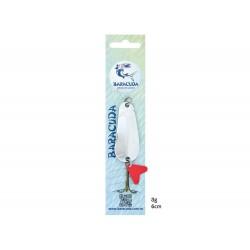 Lingurite oscilante Baracuda B12