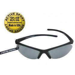 Ochelari Mistrall AM-6300023 -2
