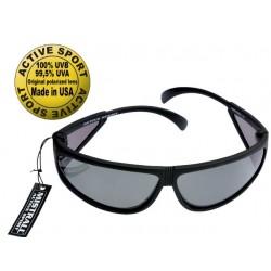 Ochelari polarizanti Mistrall AM-6300001 -1