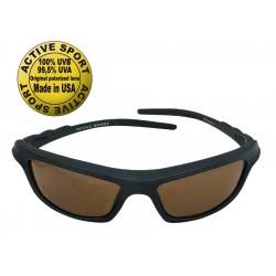Ochelari polarizanti Mistrall AM-6300048 -1