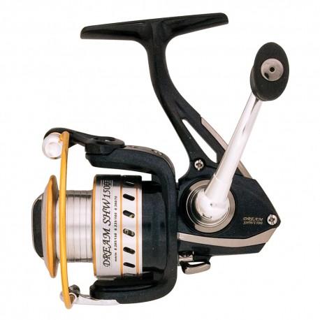 Mulineta spinning/ bologneza Baracuda Dream SHW 1500