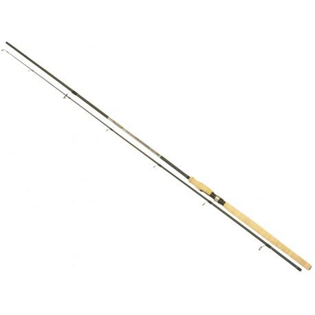 Lanseta Alcedo GREEN LINE POWER SPIN 3002