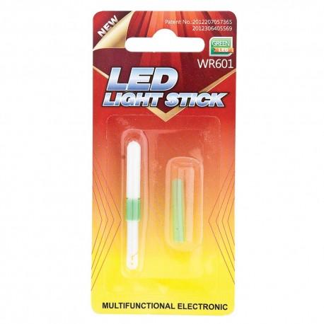 Led Stick WR601