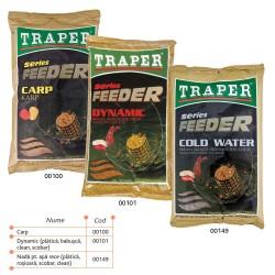 Nada Feeder Traper 1kg