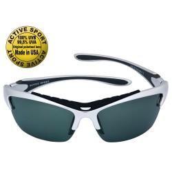 Ochelari polarizanti Mistrall AM-6300068 -1