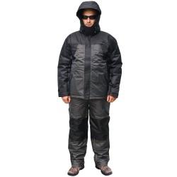 Costum pescar Baracuda DM-533