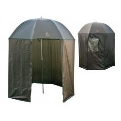 Shelter U4 (OUT22) Baracuda