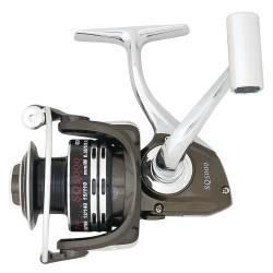 Mulineta SQ5000