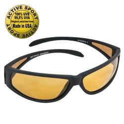 Ochelari polarizanti Mistrall AM-6300042 -1