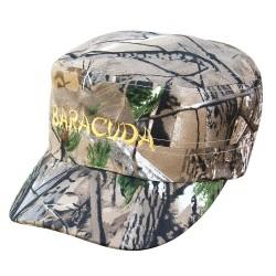 Sapca Baracuda camuflaj - H3