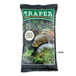 1 kg Nada de baza SECRET LK Traper