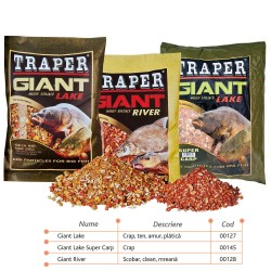 Nada Giant Traper 2,5kg