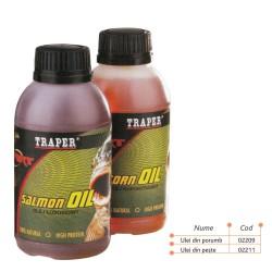 Ulei Traper 300 ml