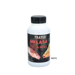 Melasa Traper 250 ml