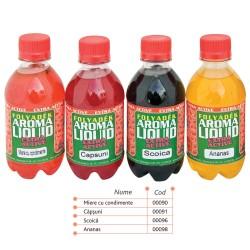 Aromatizant lichid Professional 250 ml