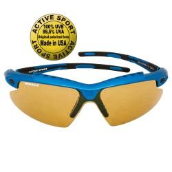 Ochelari polarizanti Mistrall AM-6300065 -1