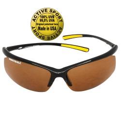 Ochelari polarizanti Mistrall AM-6300083 -1