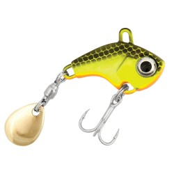 Momeli LF (Lead Fish) 14g