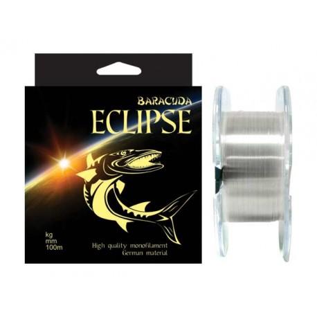 Nylon Eclipse