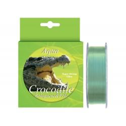 Nylon Baracuda Aqua Crocodile Bolognese&Pole 150m