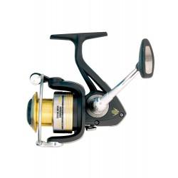 Mulineta spinning Baracuda Excalibur SMV 2000