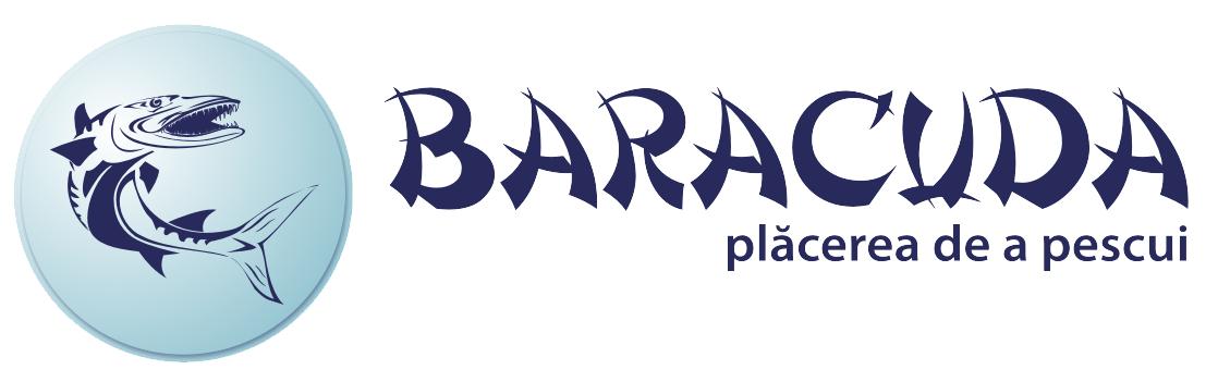 Baracuda Romania - producator roman de articole pescuit